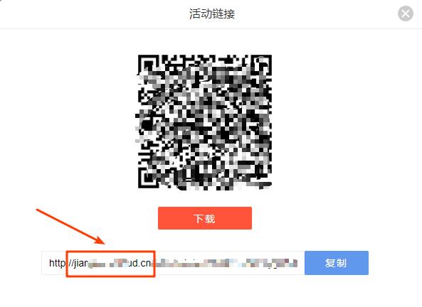 活动域名.png